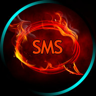 SMS Sounds Ringtones