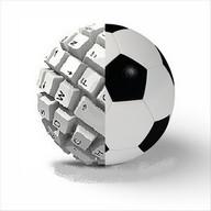 Soccer Keyboard
