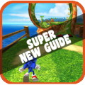 Sonic Dash Super New Guide