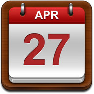 South Africa Calendar