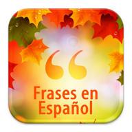 QuoteBook: Spanish Quotes