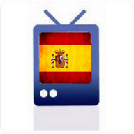 Spanish Word of The Day Widget