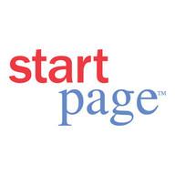 StartPage Private Search