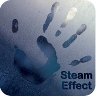 Steam Effects