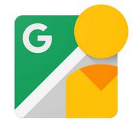 Google 스트리트 뷰