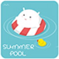 SummerPool