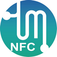 NFC Tagmatic