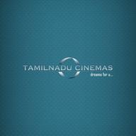 Tamilnadu Cinemas