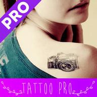 Tattoo Easy Pro 3.0