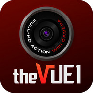 theVue