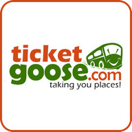 Ticketgoose Online Bus Tickets