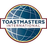 ToastMate