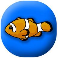 Toddler Fish