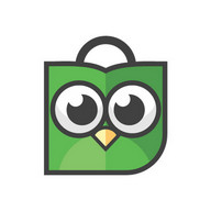 Tokopedia - Online Shopping & Mobile Recharge