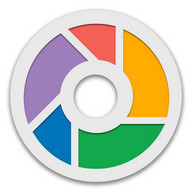 Tool for Picasa, Google Photo - Must-have tool for organizing your pictures with Google Picasa