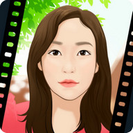 ToonVideo - Cartoon Video, Selfie, Face effects