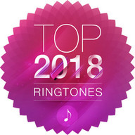 Top 2018 Ringtones