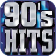 Top Hits of The 90's