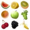 Top Ten healthy fruit