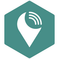 TrackR - Lost Item Tracker