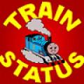 Train Status Live