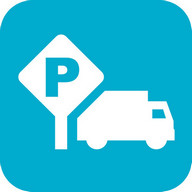 Truck Parking Europe - Find parking all over Europe for trucks