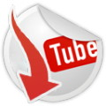 Tube To MP3 - Download your favorite YouTube videos to your smartphone