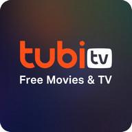 Tubi TV - Phim & TV Miễn phí