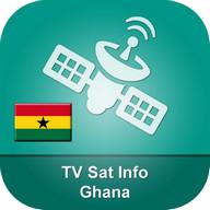 TV Sat Info Ghana