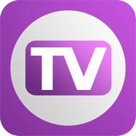 TvProfil - TV program