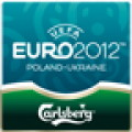 UEFA EURO 2012 by Carlsberg - Everything you need to know about the UEFA EURO 2012 on your phone