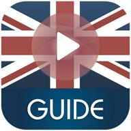 TV Guide UK