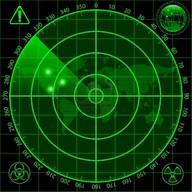 Ultimate idiot radar