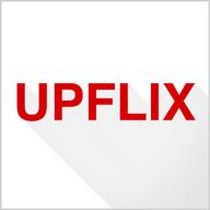 Upflix - Mises à jour Netflix