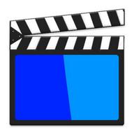Conversor de vídeo