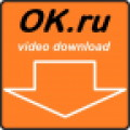 video Downloader from OK