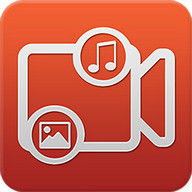 Video Maker - Create your own videos with pictures and music