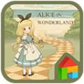 Vintage Alice