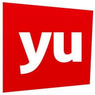 Vodafone yu