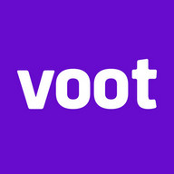 Voot TV Shows Movies Cartoons