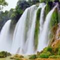 Waterfall (FREE)