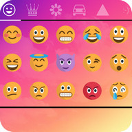 Color Emoji One Plugin