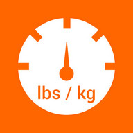 Weight Calorie Watch