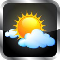 Weather forecast: Weathermania