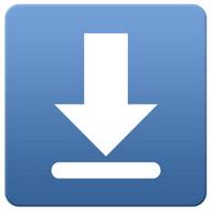 Web pic downloader