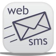 Web sms