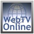 WebTV Online