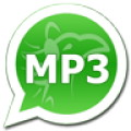 Whatsapp MP3