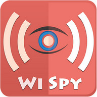 Wi Spy