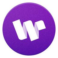 WINGiT – Hangouts & events